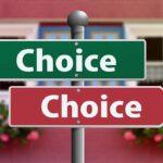 Ongevaccineerd is dat een goede keuze?